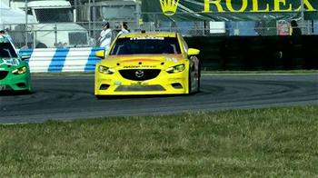 Racing History thumbnail