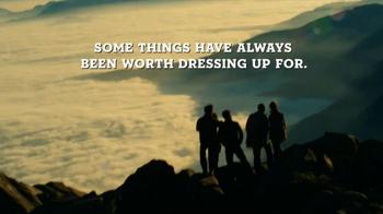 Timberland TV Spot, 'Best Then. Better Now.'