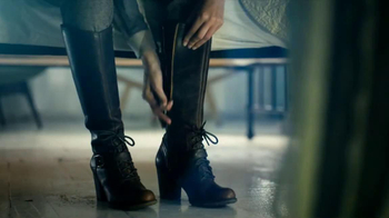 Timberland TV Spot, 'Best Then. Better Now.' - Thumbnail 4