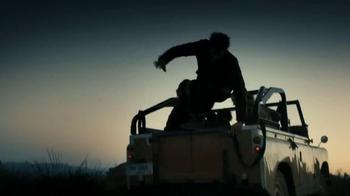 Timberland TV Spot, 'Best Then. Better Now.' - Thumbnail 6