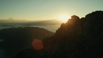 Timberland TV Spot, 'Best Then. Better Now.' - Thumbnail 8