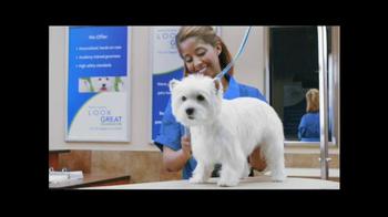 PetSmart Grooming Salon TV Spot, 'Coupon' - Thumbnail 6