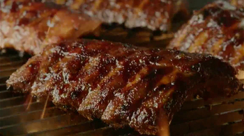 TGI Friday's 2 for $10 TV Spot, 'Jack Daniel's Sirloin' - Thumbnail 3