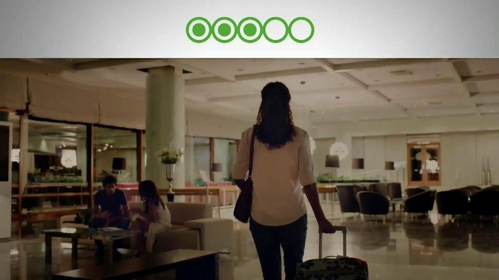 Z Hotel New York Tripadvisor