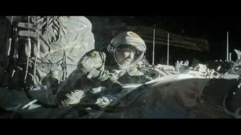 Gravity - Alternate Trailer 23