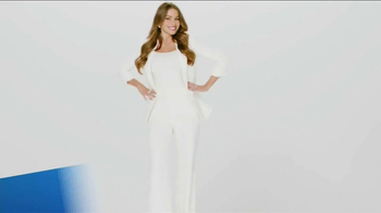 CoverGirl Outlast Stay Fabulous TV Spot Featuring Sofia Vergara - Thumbnail 1