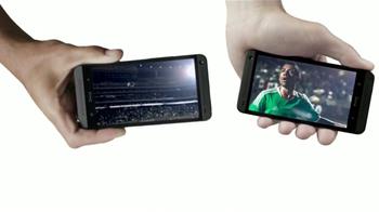 AT&T Next TV Spot, 'Equipo' [Spanish] - Thumbnail 2