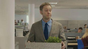 Esurance TV Spot, 'Crazy Idea' - 102 commercial airings