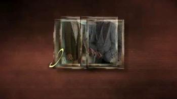 JoS. A. Bank TV Spot, 'Mix and Match Buy Three' - Thumbnail 7