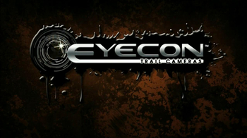 Eyecon Trail Cameras by Big Game Treestands TV Spot - Thumbnail 8