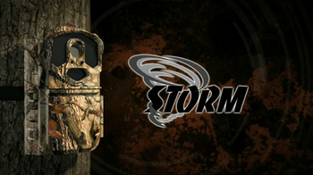 Eyecon Trail Cameras by Big Game Treestands TV Spot - Thumbnail 5