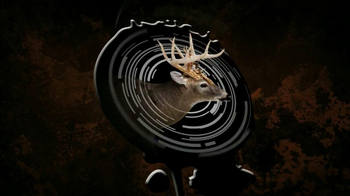 Eyecon Trail Cameras by Big Game Treestands TV Spot - Thumbnail 7