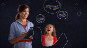 Safeway Deals of the Week TV Spot, 'Folgers, Charmin, Lean Cuisine' - Thumbnail 2