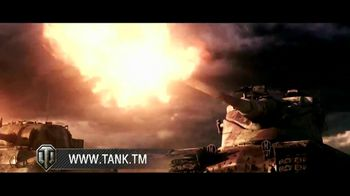 World of Tanks: Roll Out thumbnail