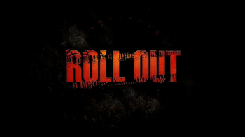 World of Tanks TV Spot, 'Roll Out' - Thumbnail 1