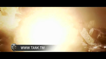 World of Tanks TV Spot, 'Roll Out' - Thumbnail 6