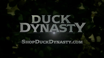 Duck Dynasty Shop TV Spot, 'Si-Cology 1' - Thumbnail 7