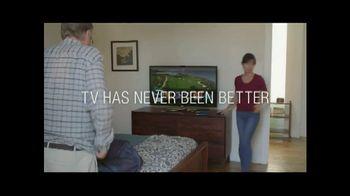 Smart TV Evolution Kit thumbnail