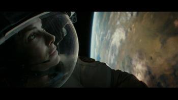 Gravity - Alternate Trailer 11