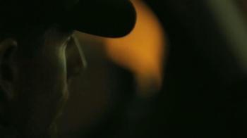 GLOCK 30S TV Spot, 'Elite Tactical' - Thumbnail 9