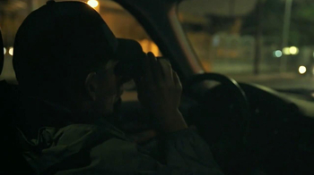 GLOCK 30S TV Spot, 'Elite Tactical' - Thumbnail 1