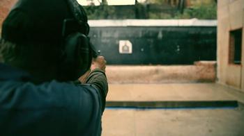 GLOCK 30S TV Spot, 'Elite Tactical' - Thumbnail 3