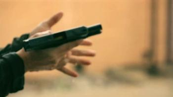 GLOCK 30S TV Spot, 'Elite Tactical' - Thumbnail 6