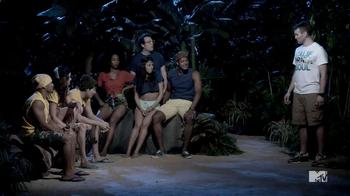Truth TV Spot, 'MTV: Co-Ed Challenge' - Thumbnail 4