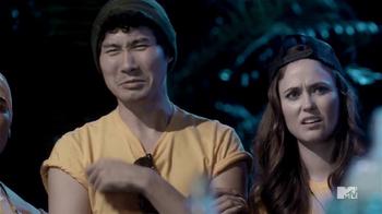 Truth TV Spot, 'MTV: Co-Ed Challenge' - Thumbnail 8