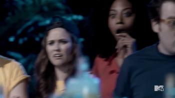 Truth TV Spot, 'MTV: Co-Ed Challenge' - Thumbnail 9