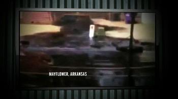 Keystone Truth TV Spot, 'Reasons' - Thumbnail 3