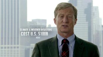 Keystone Truth TV Spot, 'Reasons' - Thumbnail 7