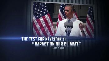 Keystone Truth TV Spot, 'Reasons' - Thumbnail 8