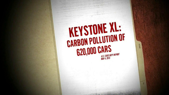 Keystone Truth TV Spot, 'Reasons' - Thumbnail 9