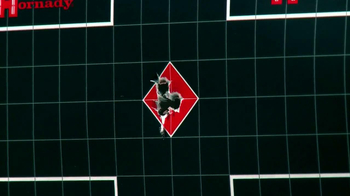 Hornady Superformance Shotgun Slugs TV Spot, 'Rocket Science' - Thumbnail 9