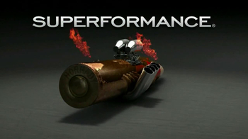 Hornady Superformance Shotgun Slugs TV Spot, 'Rocket Science' - Thumbnail 3