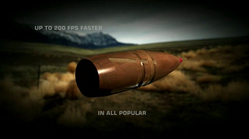 Hornady Superformance Shotgun Slugs TV Spot, 'Rocket Science' - Thumbnail 5