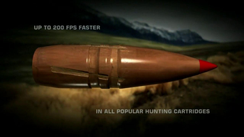 Hornady Superformance Shotgun Slugs TV Spot, 'Rocket Science' - Thumbnail 6