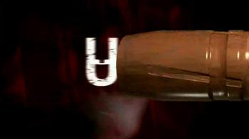 Hornady Superformance Shotgun Slugs TV Spot, 'Rocket Science' - Thumbnail 8