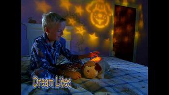 Dream Lites TV Spot thumbnail