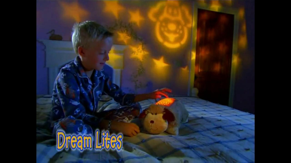 Dream Lites Tv Spot Ispot Tv