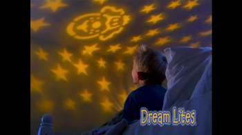 Dream Lites TV Spot - Thumbnail 7