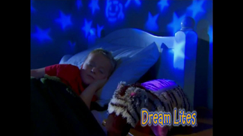 Dream Lites TV Spot - Thumbnail 8
