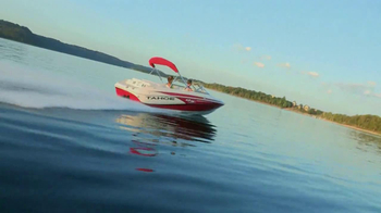 Tracker Boats TV Spot 'Year End Clearance' - Thumbnail 2