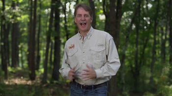 iScope TV Spot Featuring Jeff Foxworthy - Thumbnail 1