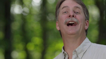 iScope TV Spot Featuring Jeff Foxworthy - Thumbnail 9
