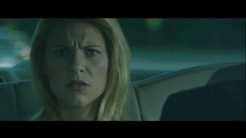 Audi TDI TV Spot Featuring Claire Danes