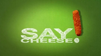 Farm Rich Breaded Mozarella Sticks TV Spot, 'Keep It Real' - Thumbnail 4