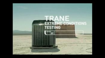 Trane TV Spot, 'Bus Belly Flop' - Thumbnail 1