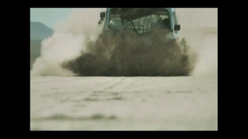 Trane TV Spot, 'Bus Belly Flop' - Thumbnail 5